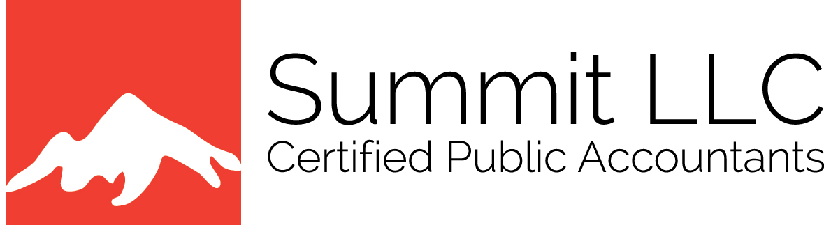 Summit LLC